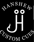 Hanshew Custom Cues